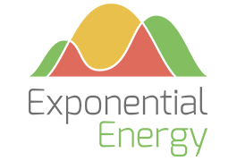 Exponential Energy - Energy Monitoring and Management